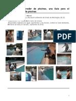 Manual de piscinas.pdf
