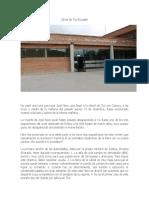 Cárcel de Turi Ecuador.docx