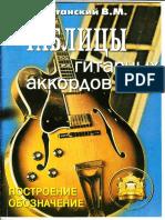 Таблицы гитарных аккордов.pdf
