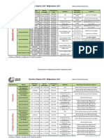 prfungstermine_mrz18_feb2019_gr_-1710.pdf