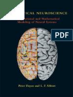 The.MIT.Press.Theoretical.Neuroscience.2001.eBook..pdf