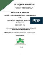 ESTUDIO-DE-IMPACTO-AMBIENTAL-afecor.pdf