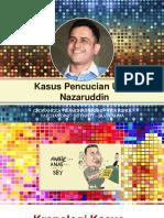 nazaruddin2