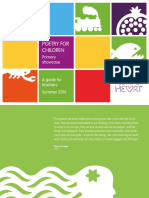 PBH-KS1-KS2-Guide-for-teachers-Summer-2016.pdf