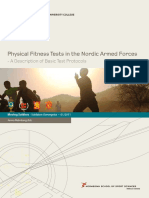 edoc.site_nordic-army-fitness.pdf