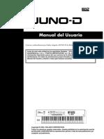 JUNO-D.pdf