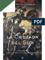 La cruzada del sur - Juan Antonio Cebrian.pdf