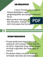 8.-Struktur-Organisasi