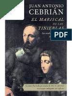 El Mariscal de las Tinieblas - Juan Antonio Cebrian.pdf