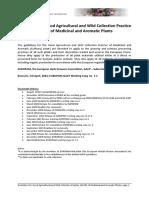 EUROPAM_GACP_7.3.pdf