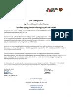 Press release_Standard Brands_ API-X 29. juni 2018.pdf
