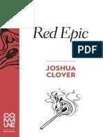 RedEpic_Clover_webtext.pdf