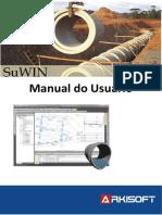 SUwin