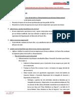 Preguntas y Respuestas - Jovenes - PDF