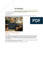 Hodder Computational Thinking Chapter 5