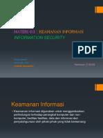 [2.02]_Keamanan_Informasi_