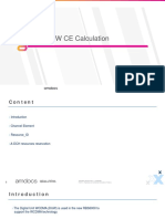 DUW Features.pptx