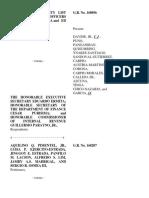 TAX-CASES-K-Limitations-f-basis.docx