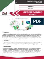 Ici Geomecanica Virtual