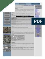 PDF-06-04-rocas