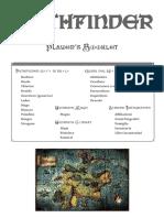 Player Booklet.pdf