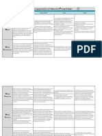 65463_Cuadro_Comparativo_teorías_Psicopatológicas.pdf