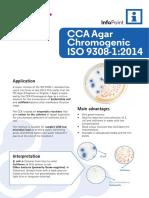 CCA_chomogenic_agar.pdf