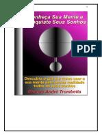CONHECA_SUA_MENTE_E_CONQUISTE_SEUS_SONHOS.pdf.pdf
