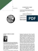 Teoria 1 Modulo 4 Ficha de Lectura