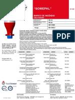 SOMEPAL - Folha_Tecnica Marco Incêndio - .pdf