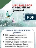 k10_pengurusan_stor_pj.pptx