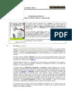 LT 04 - Comunicación - Codigo Verbal y Lexico Contextual.pdf