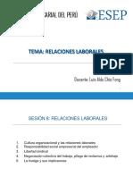 Relaciones Laborales (1 Diapositiva Por Hoja) (1)