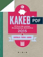 Kakebo 2015.pdf