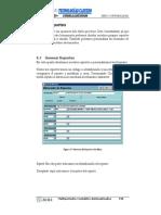 7. Manual Contabilidad Reportes de Usuarios