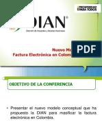 modelo facturacion electronica DIAN.pdf