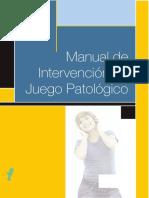 MANUAL juego patológico.pdf