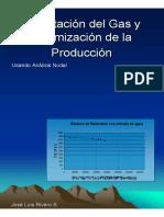 Explotación del Gas y Optimización de la Producción.pdf