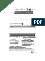 Ponencia_Antonio_Aragon_Sanchez.pdf