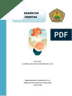 HANDOUT_KEPERAWATAN_MATERNITAS.pdf