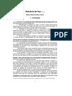 Docgo.net-Apostila - Estruturas de Aço (Mauro César de Brito e Silva)