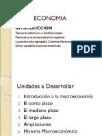 MACUN_UT1_Ciclo_2017.pdf