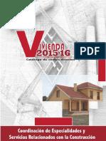 Vivienda-2015-pdf.pdf