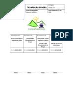 Procedimiento Tronadura.pdf