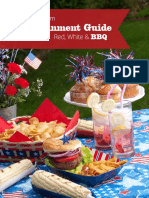 3Homes.com Entertainment Guide EDITABLE 200dpi