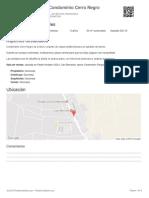 FichaProyecto-6064