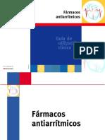 Farmacos Antiarritmicos.pdf