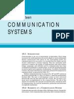 Physics_12_ch-15_Communication system.pdf