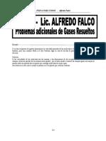 2018   Problemas para Julio 2017 resueltos de GASES 1.pdf