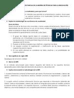 Guía de Estudio 2p Ti